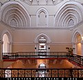 Old World Charm-II