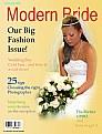 Picture Title - Modern Bride