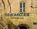 Picture Title - corsica  corte