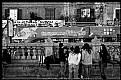 Picture Title - Palermo