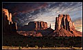 Picture Title - Monument Valley IV