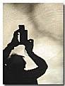 Picture Title - ShadowMan