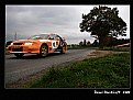 Picture Title - Rally