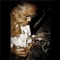 Picture Title - [ batik painter ]