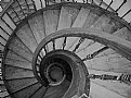 Picture Title - Stair 2