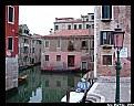Picture Title - Venezia - I