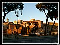 Picture Title - Roma - I