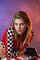 Picture Title - Hannah