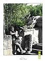 Picture Title - rayiabanjar.com