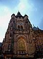 Picture Title - Praha - II