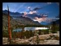 Arrowhead Lake Sunset 2