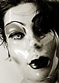 Picture Title - Carnival of Souls