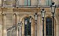 Picture Title - Paris, Musée du Louvre