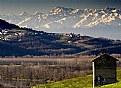 Angoli del Monferrato
