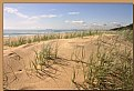 Picture Title - Mudjimba Beach