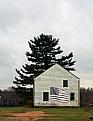 Picture Title - Americana