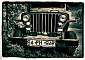 Picture Title - Jeep