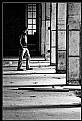 Picture Title - presenza #29