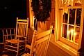 Picture Title - Porch Light