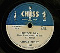 Picture Title - Chuck Berry