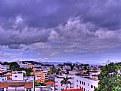 Picture Title - Jardim Guanabara