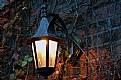 Picture Title - Lamp at Kamakura