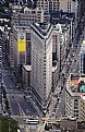 Picture Title - New York's First Skyscraper