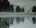 Picture Title - Mirror lake