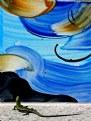 Picture Title - Paesaggio