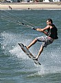 Picture Title - Kite Surfer