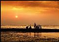Picture Title - Kejawen Beach