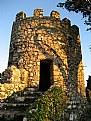 Picture Title - Castelo dos Mouros