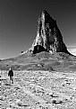 Picture Title - El Capitan #3