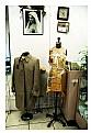 Picture Title - Eddie's Tailor Shop