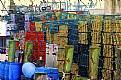 Picture Title - Dockside Color