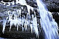 Picture Title - Ice Waterfall