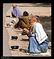 Picture Title - Incredible India I