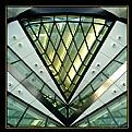 V-Ceiling
