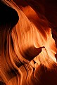 Picture Title - Antelope Canyon #8