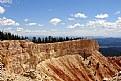 Picture Title - Navajo Mountain - UTAH