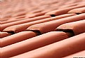 Picture Title - .:: roofing tile ::.