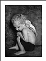 Picture Title - Cupid