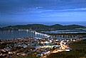 Picture Title - Vista da lagoa
