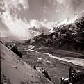 Picture Title - Jhengi-Jher