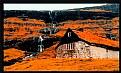 Picture Title - Faroe islands