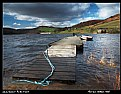 Picture Title - Ladybower