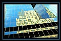 Picture Title - Architectural Abstract