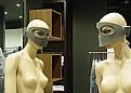 Picture Title - Mannequin 2