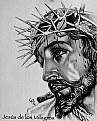 Picture Title - Jesus de San Jose