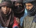Picture Title - Mali, '07